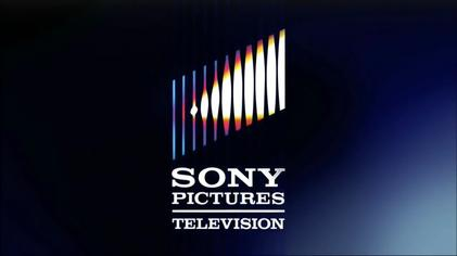 Sony_Pictures_Television_(production_logo) (1)