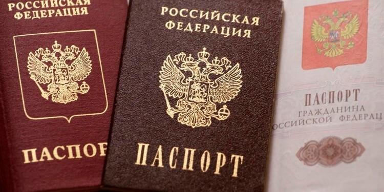 В кино по паспорту