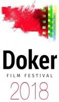 "Фестиваль ""Докер"""