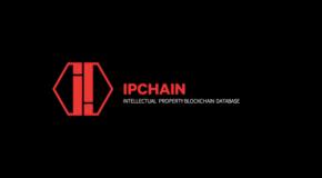 ЧИНОВНИКИ ПОДКЛЮЧАЮТСЯ К IPCHAIN