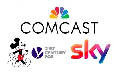 Comcast-sky-fox-disney-420x267