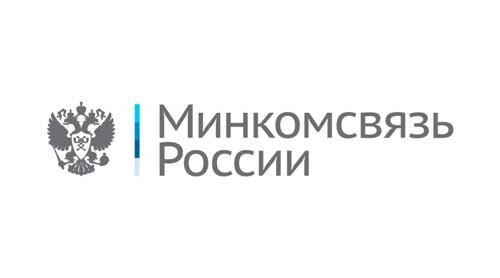 Read more about the article КОНСТАНТИН НОСКОВ ВОЗГЛАВИТ МИНКОМСВЯЗИ