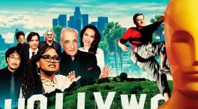HOMO CINEMA. ESQUIRE: КАКОЕ БУДУЩЕЕ ЖДЕТ ГОЛЛИВУД И ПОЧЕМУ ПОБЕДА ОСТАНЕТСЯ ЗА NETFLIX