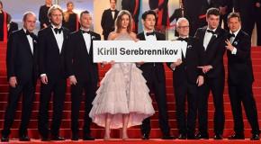 НОВОСТИ КАНН: #FREEKIRILL, «ДОНБАСС», MADE IN RUSSIA, ОЦЕНКИ КРИТИКОВ