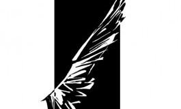 НОВОСТИ ФЕСТИВАЛЕЙ: КАРЛОВЫ ВАРЫ, «ЗЕРКАЛО», «ГОРЬКИЙ FEST»