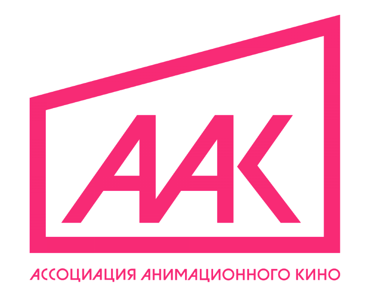 Ассоциация анимационного кино