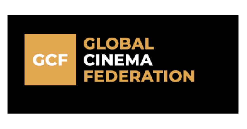 Global-Cinema-Federation-860x450_c