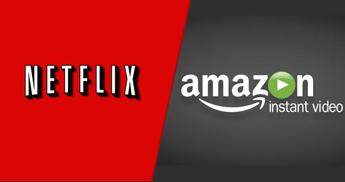 Netflix-vs-Amazon-Prime-Video