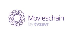TVZAVR ОТКАЗАЛСЯ ОТ ICO ДЛЯ MOVIESCHAIN