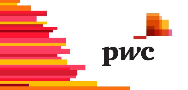 Аналитическая компания PricewaterhouseCoopers