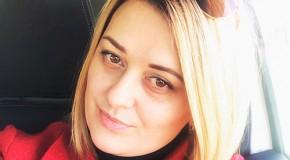 КИНОТЕАТРЫ ГОВОРЯТ! ЕЛЕНА МЕДВЕДЕВА: «ЭТОТ ДЕКАБРЬ УДИВИЛ КАК НИКОГДА»