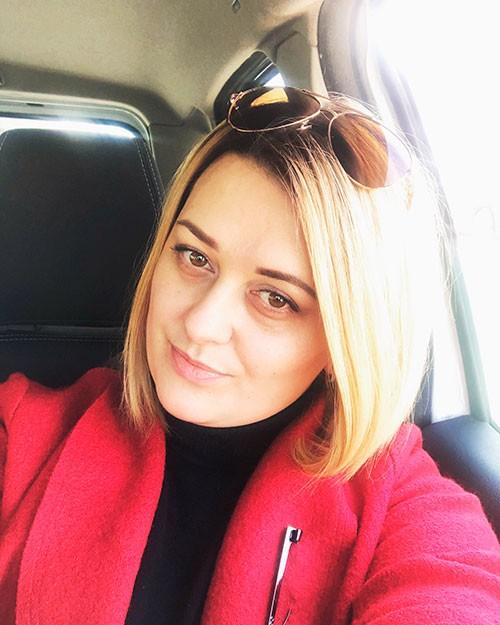 Елена-Медведева