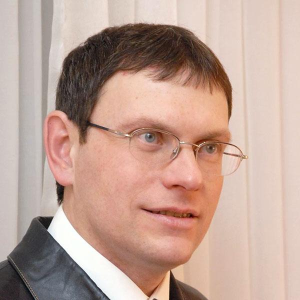 Сергей-Пирожков