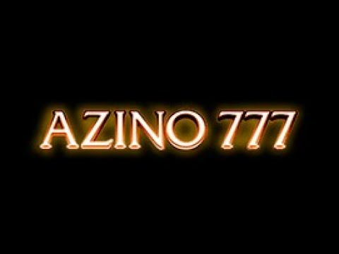 Azzino 777