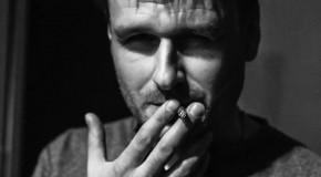АНДРЕЙ ЗОЛОТУХА (KONIK Film Festival): «КИНО ДОЛЖНО БЫТЬ НЕ ОТ УМА, А ОТ СЕРДЦА»