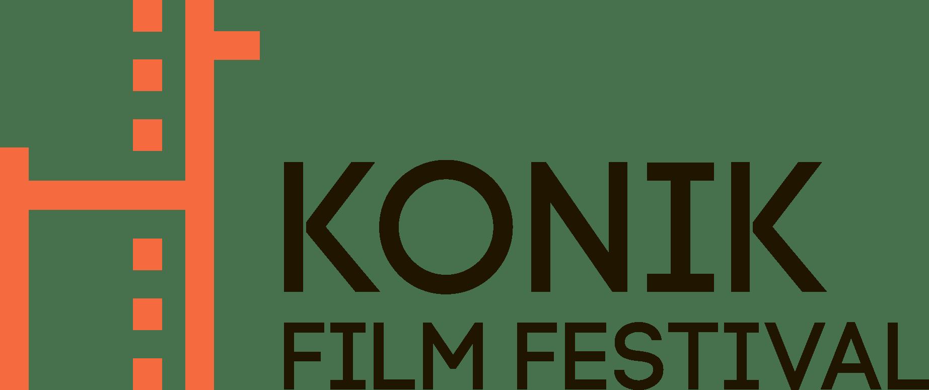 Konik_logo (1)-1