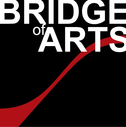 bridge of arts