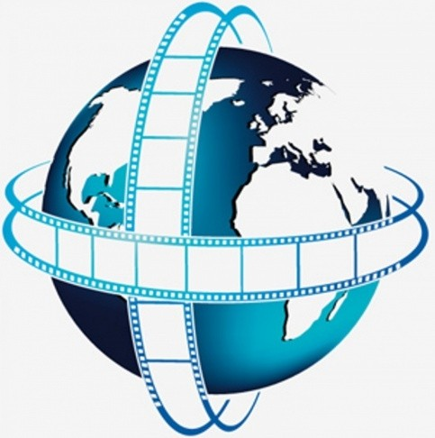 рос кинорынок логотип
