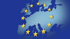 ЕС ВВЁЛ КВОТУ НА ЕВРОПЕЙСКОЕ КИНО