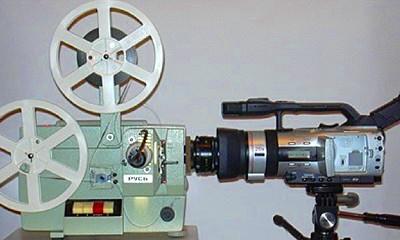 kino-DVD_400x240