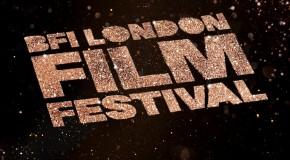 BFI LONDON FILM FESTIVAL СМОТРИТ РОССИЙСКОЕ КИНО