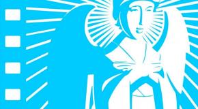 КИНОФЕСТИВАЛЬ «ЛУЧЕЗАРНЫЙ АНГЕЛ» В МОСКВЕ ОТКРЫЛСЯ ФИЛЬМОМ «СО ДНА ВЕРШИНЫ»