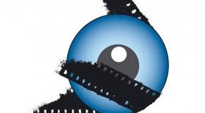 ГРАН-ПРИ ФЕСТИВАЛЯ РОССИЙСКОГО КИНО В ПОЛЬШЕ ПОЛУЧИЛА КАРТИНА «СЕРДЦЕ МИРА»