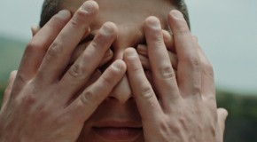 ФИЛЬМ АЛЕКСАНДРА КОТТА «СПИТАК» ПОКАЖУТ В АМЕРИКЕ