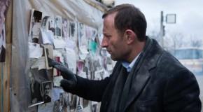 СПИТАК (29 НОЯБРЯ; «RUSSIAN WORLD VISION»): НА ФОНЕ ТРАГЕДИИ