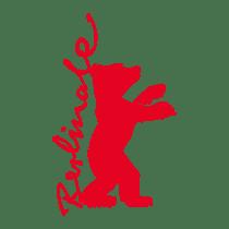 Logo_Berlinale_Facebook