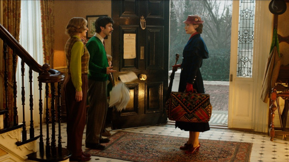 Mary-Poppins-Returns-Featured-091718