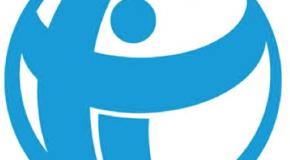 ОРГАНИЗАЦИЯ TRANSPARENCY INTERNATIONAL ПОДОЗРЕВАЕТ ФОНД КИНО В МНОГОКРАТНЫХ КОНФЛИКТАХ ИНТЕРЕСОВ ПРИ ФИНАНСИРОВАНИИ ПРОЕКТОВ