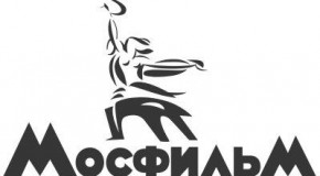 «МОСФИЛЬМ» ПОКАЖЕТ СВОИ ВОЕННЫЕ ФИЛЬМЫ В КИНОТЕАТРАХ ДЕСЯТКОВ СТРАН