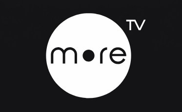more tv2