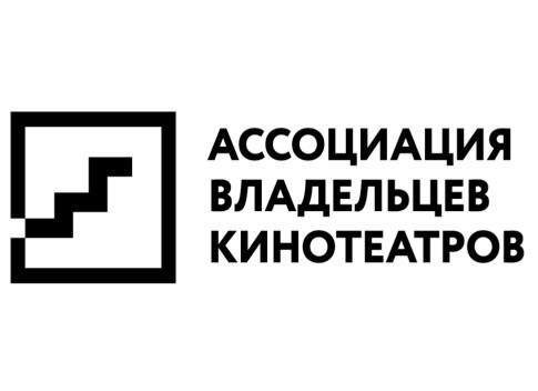 """Read more about the article """"СПБМКФ 2019"""": ПРЕЗЕНТАЦИЯ АВК – ОТВЕТЫ НА НЕУДОБНЫЕ ВОПРОСЫ"""