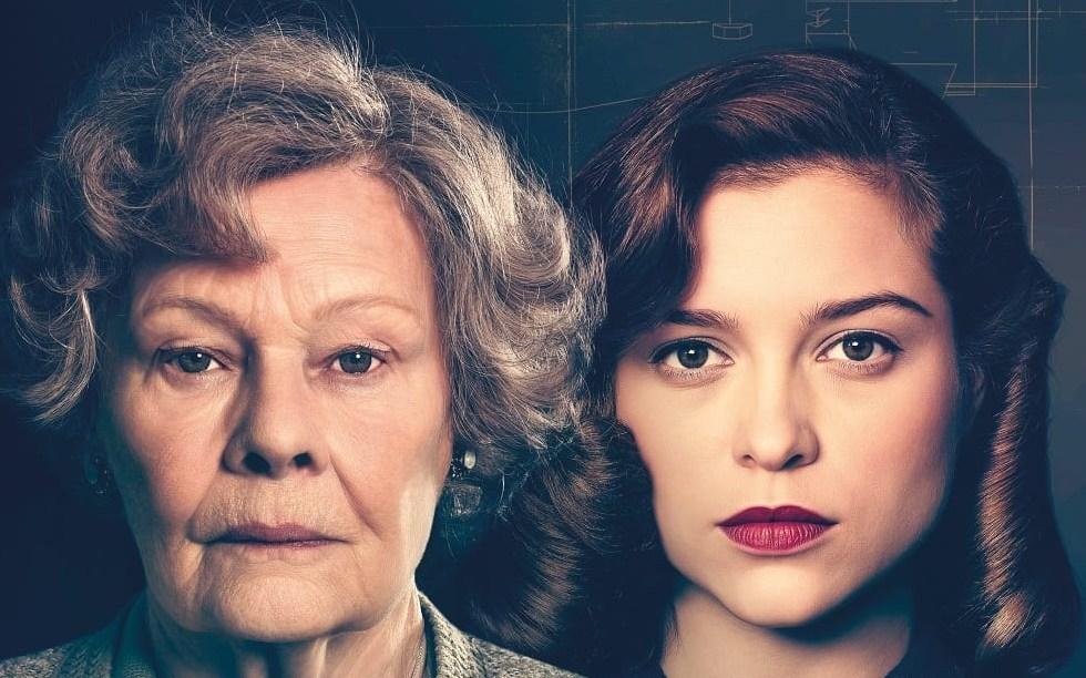 Red-Joan-Movie-2019