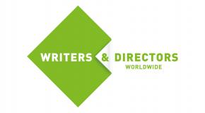 КИНЕМАТОГРАФИСТЫ НАДЕЮТСЯ НА ВЫПЛАТЫ: В МОСКВЕ ПРОШЕЛ КОНГРЕСС «WRITERS & DIRECTORS WORLDWIDE»