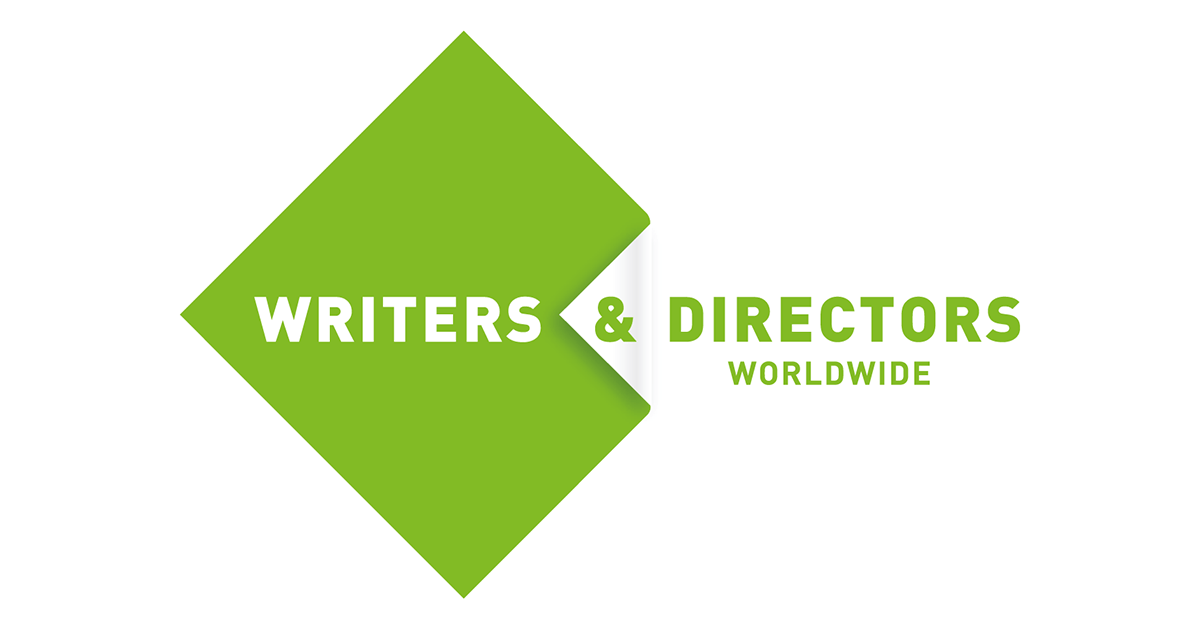 WritersDirectors_facebookimage