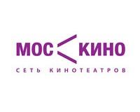 «МОСКИНО» ПОКАЖЕТ БОЛЕЕ 30 РОССИЙСКИХ МУЛЬТФИЛЬМОВ БЕСПЛАТНО