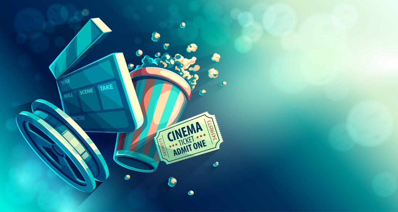 мировой кинематограф