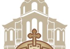 МИНКУЛЬТ БУДЕТ РЕГУЛЯРНО ПОМОГАТЬ ФЕСТИВАЛЮ «СВЯТОЙ ВЛАДИМИР»