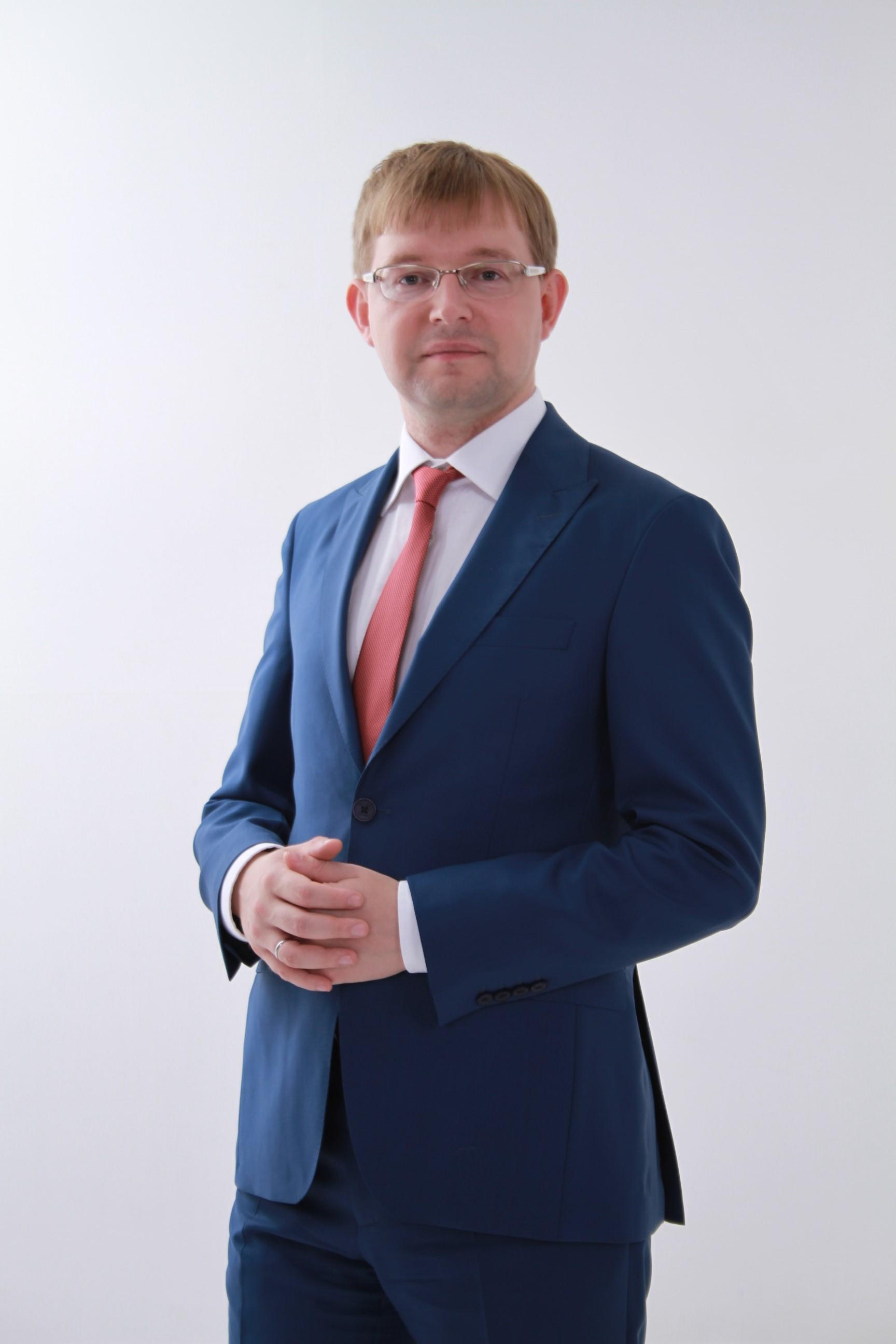 Дедков Евгний