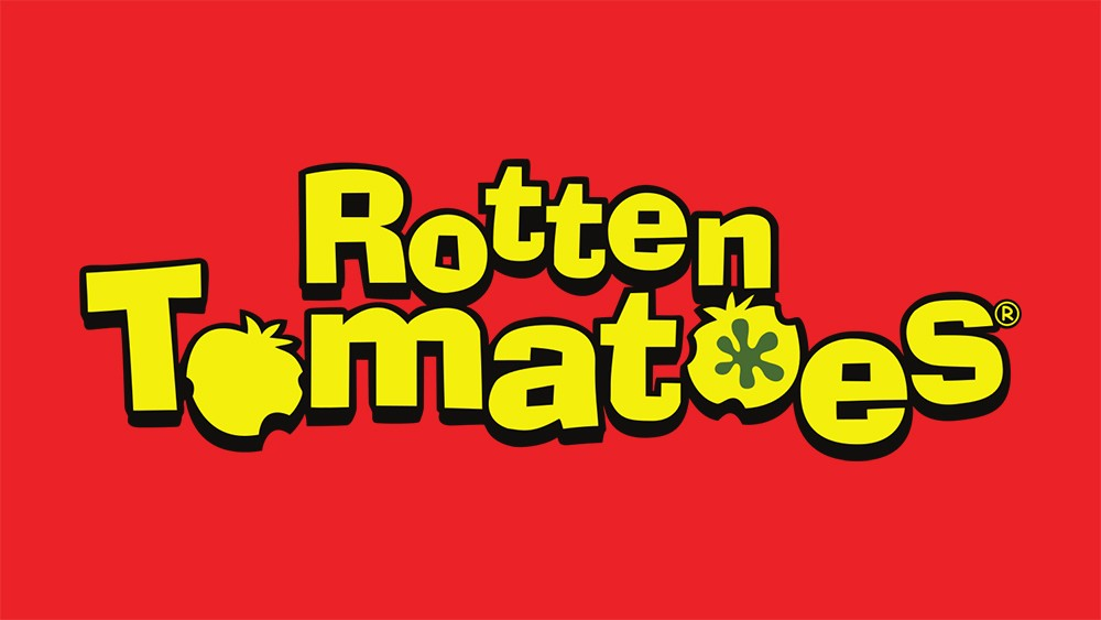 rotten-tomatoes-logo1