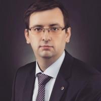 Александр Никулин Юста Аура