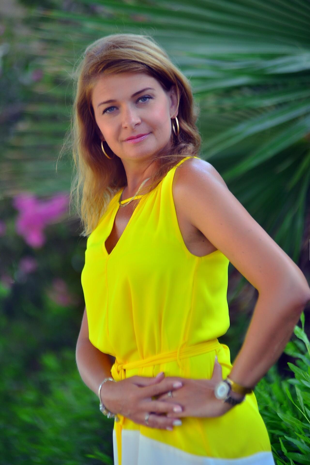 Наталья Епишина