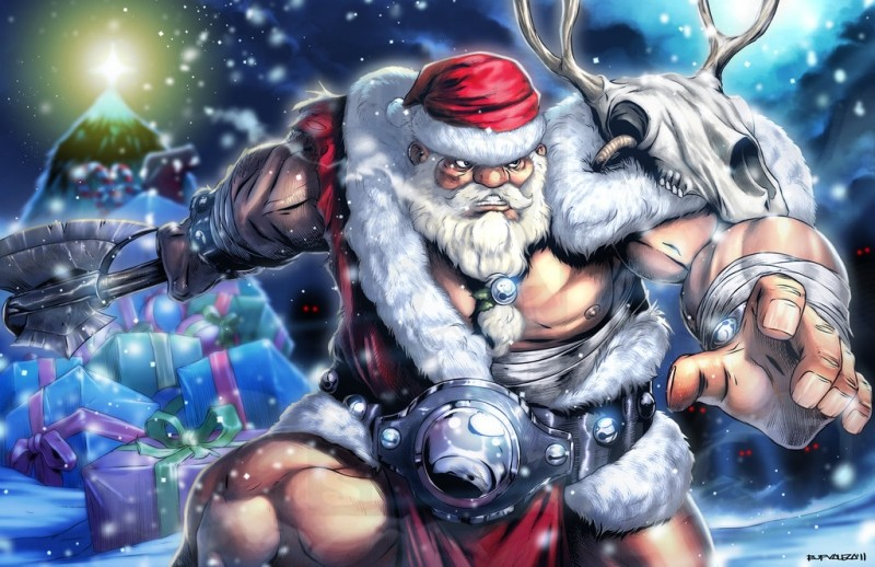 battle0_before_christmas_for_cgpintor_by_totmoartsstudio2-d4jug43