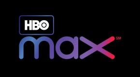 В WARNERMEDIA ОФИЦИАЛЬНО ПРЕДСТАВИЛИ СВОЙ НОВЫЙ СТРИМИНГОВЫЙ СЕРВИС — HBO MAX