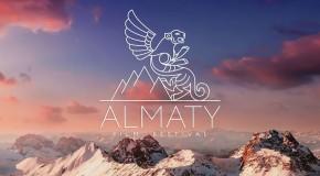 СТАЛА ИЗВЕСТНА ПРОГРАММА ALMATY FILM FESTIVAL