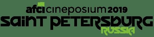 LOGO-cineposium-2019