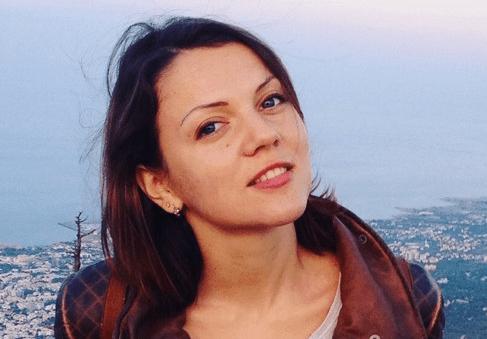 «СПБМКФ 2019»: ДИСКУССИОННАЯ СЕССИЯ «АРТ-МЕЙНСТРИМ: ЕСТЬ ЛИ БИЗНЕС ДЛЯ КИНОТЕАТРОВ?»